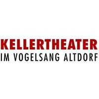 Kellertheater im Vogelsang