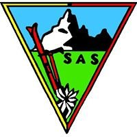 SAS - Società Alpinistica Seriatese