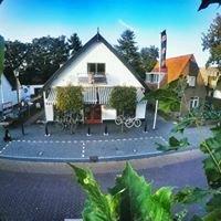 Bikeshop Loosdrecht