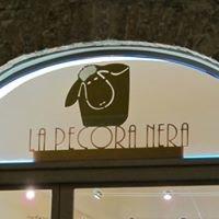 La Pecora Nera scs onlus