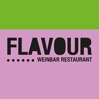 Flavour Weinbar Restaurant