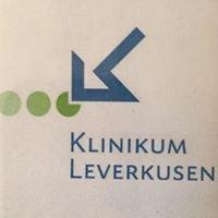 Klinikum Leverkusen