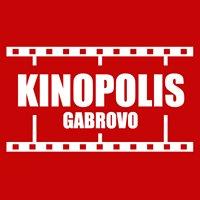 Kinopolis Gabrovo