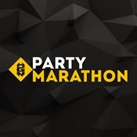 HGN-Partymarathon