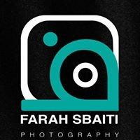 Farah Sbaiti Photography