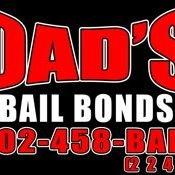 Dads Las Vegas Bail Bonds