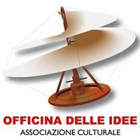 Officina delle Idee