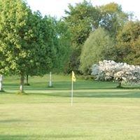 Woodpark Pitch & Putt