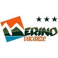 Camping Village Merino Vacanze - Vieste - Gargano