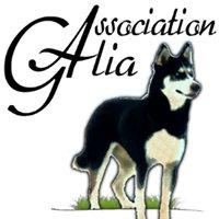 Association Galia FR