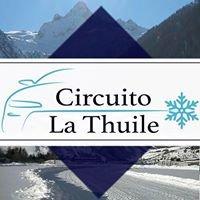 Circuito La Thuile