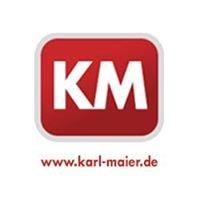 Karl Maier GmbH