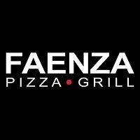 Restaurante Faenza
