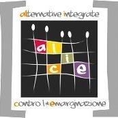 Cooperativa Sociale AL.I.C.E. Onlus