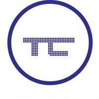 TC Center