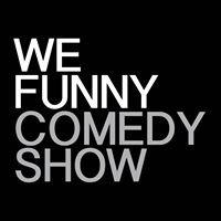WE Funny Comedy Show