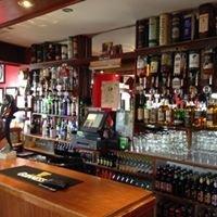 Jack Duggans Bar