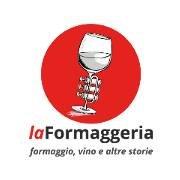 La Formaggeria