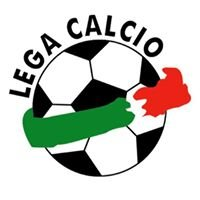 Lega Calcio Serie A - Serie B