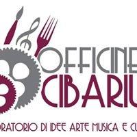 Officine Cibarius