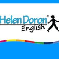 Helen Doron Cernusco, inglese per bambini