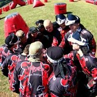 paintballspielfeld.at