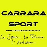 Carrara Sport srl