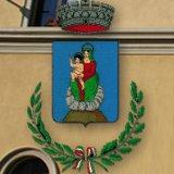 Comune di Santa Maria a Monte