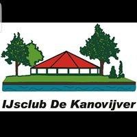 IJsclub de Kanovijver