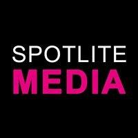 SPOTLITE-Media