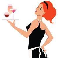 Gastronomika - Northern wine tasting