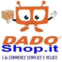 Dadoshop