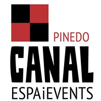 EspaiEvents Canal Pinedo