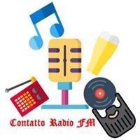 Contatto Radio  FM