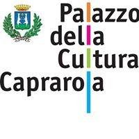 Palazzo della Cultura - Caprarola