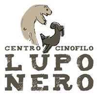 Centro Cinofilo Lupo Nero