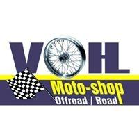 Motoshop Vohl