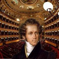 """Teatro Massimo """"Vincenzo Bellini"""" Unofficial Fanpage"""