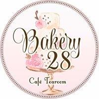 Bakery 28