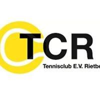 TC Rietberg e.V.