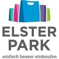 Elster Park Plauen