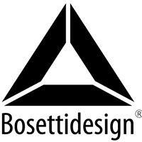 Bosetti Design