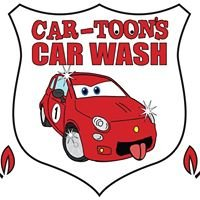 CAR-TOON'S CAR WASH LTD.