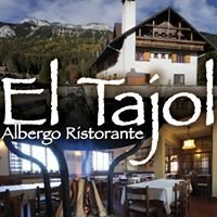 Albergo ristorante Al Tajol