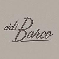 Cicli Barco
