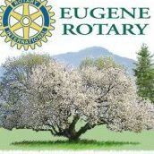 Eugene Rotary Club-OLD