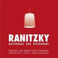 Ranitzky