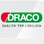 Draco S.p.A.