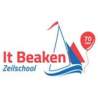 Zeilschool It Beaken