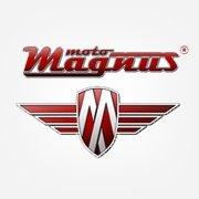 Moto-Magnus